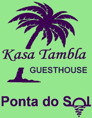 Logo au Palmier
