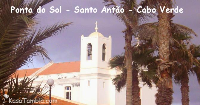 Achetez, gérez votre hôtel au Cap Vert
